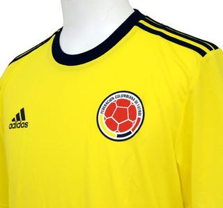 Camiseta Colombia Edicion Especial en Mercado Libre Colombia