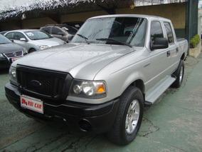 Ford Ranger Xl 3.0 4x4 - Rui Car Automóveis