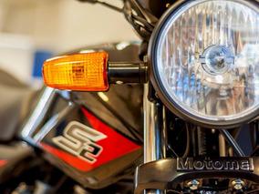 Motomel S2 150 Cg 150 Moto 150