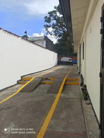 Apartamento Barrio Sucre 2 Hab