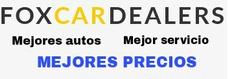 Alquiler Autos Buenos Aires Rent A Car Uber Preg. Solo X Acá