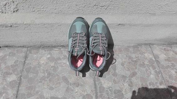 Zapatillas Topper N 39. Un Solo Uso Impecables