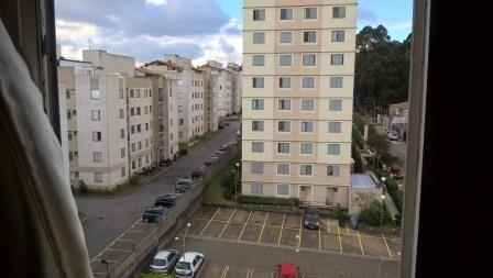 Imagem 1 de 21 de Apartamento - Ref: 5050