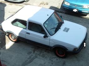 Fiat 147 Anticipo 28 Y Cuotas