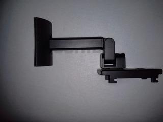 1 Soporte Original Bose Para Techo O Pared Ub-20 Negro