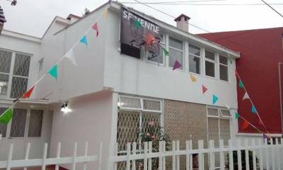 Casa En Col. Plaza De San Buenaventura, Toluca