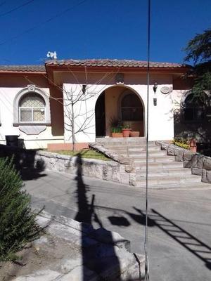 Venta Casa En Lomas Del Santuario $4,600,000 Mg