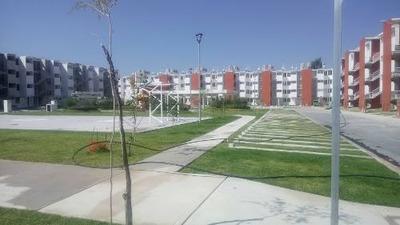 Departamento En Venta Cerca De Plaza Calandrias Zapopan Jal.