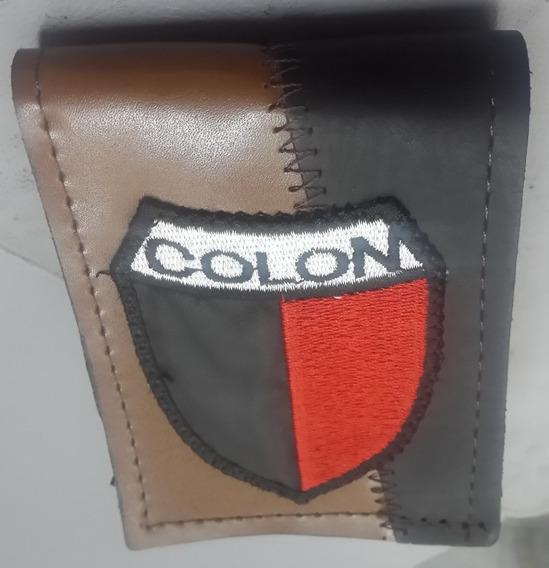 Billetera De Colon
