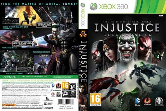 Jogos Xbox 360- Midia Digital 9 Jogos Completos
