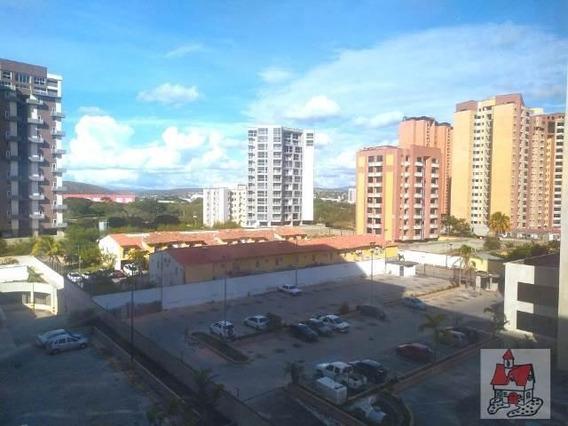 Oficina En Venta Barquisimeto Este, Al 20-434
