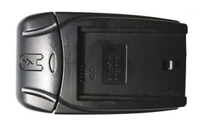 Carregador Watson Fw50 + Bateria Original Sony
