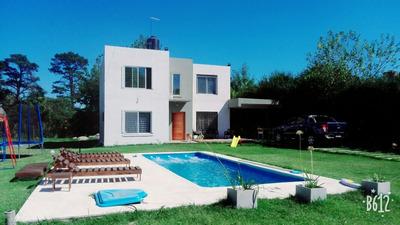 Casa Francisco Alvarez Venta, Financiación. Zona Residencial