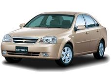 Diagnostico Y Reparacion Cajas Automaticas Chevrolet Optra