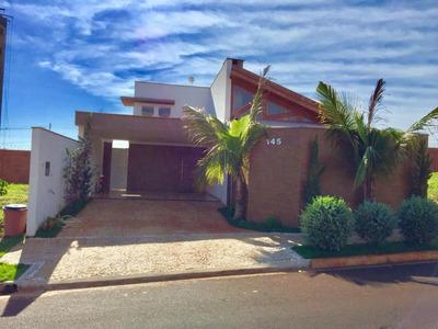 Casa Com 4 Dormitórios À Venda, 174 M² Por R$ 790.000 - Ca0972