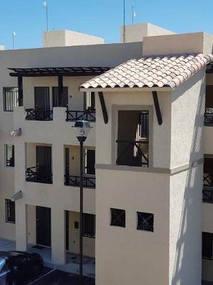 Departamento Real Amalfi 301 Playa Del Carmen