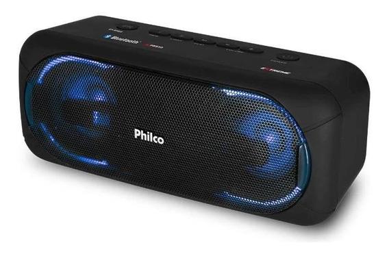 Philco Speaker Pbs50 Extreme