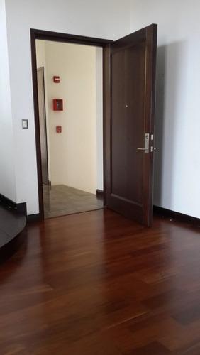 Imagen 1 de 6 de Alquilo Apartamento En Verdino Zona 15