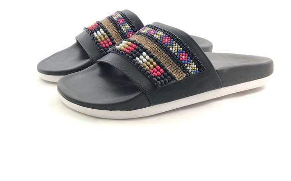 Piccadilly 473004 Chinela Confort El Mercado De Zapatos!