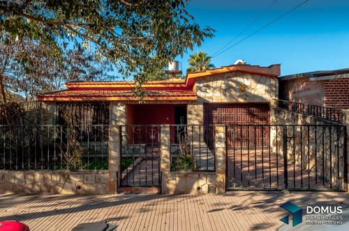 Venta Casa Cerrillos