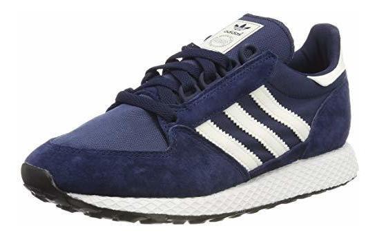 Zapatos adidas Originals Forest Grove