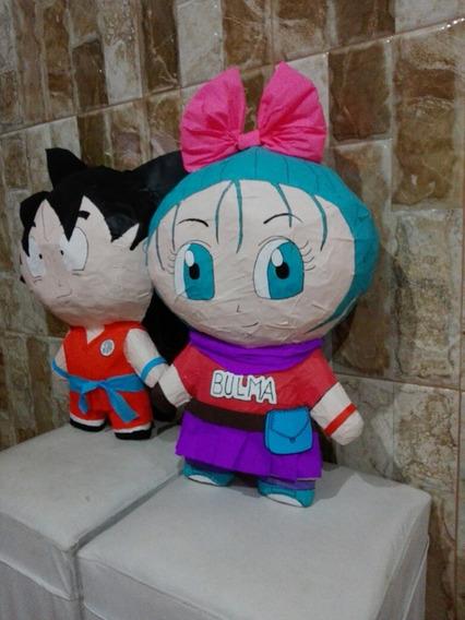Piñatas Tipos Mexicanas!