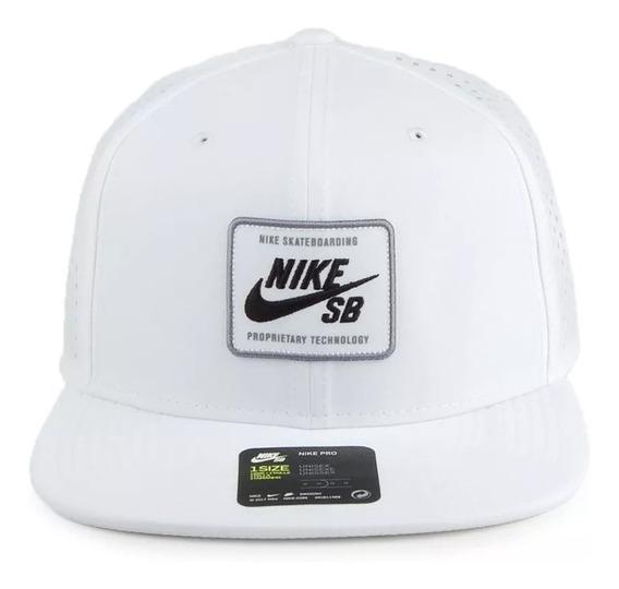 completamente elegante moda caliente nuevo estilo de 2019 Gorras Nike Originales - Ropa y Accesorios en Mercado Libre ...