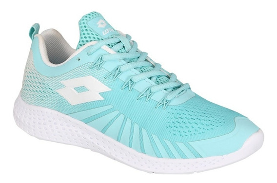 Tenis Probot W Lotto Women