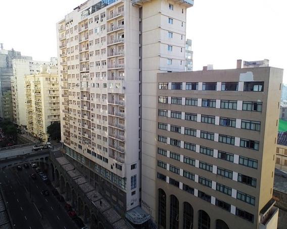 Apartamento - Ap209 - 32348315