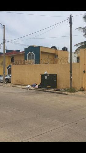 Imagen 1 de 3 de Terreno Residencial En Venta, Juventino Rosas, Col. Puerto México.