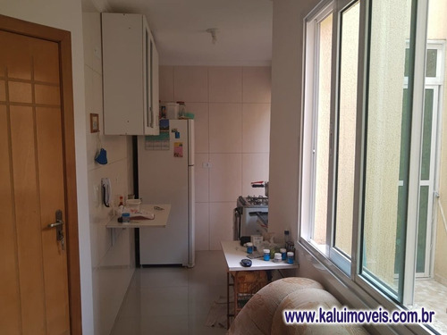 Vila Curuça - Apartamento 2 Dorms. - 75017