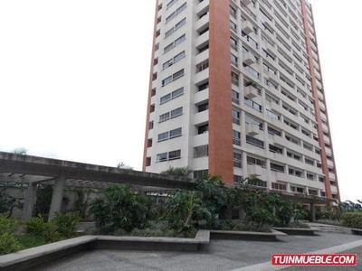 Apartamentos En Venta Cjj Cr Mls #17-15160-- 04241570519