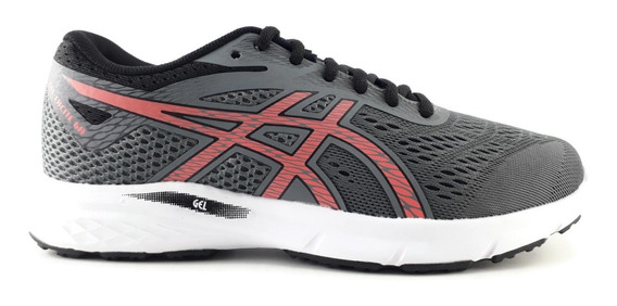 Zapatillas Asics Gel Excite 6 A Mujer
