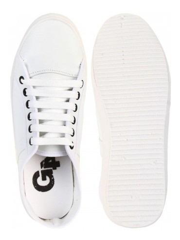 Zapatillas G4 Talle 41 Cero Uso En Caja