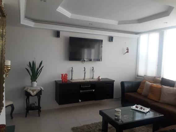 Apartamento En Venta En Av Universidad Api 28455 Rubia Rubio