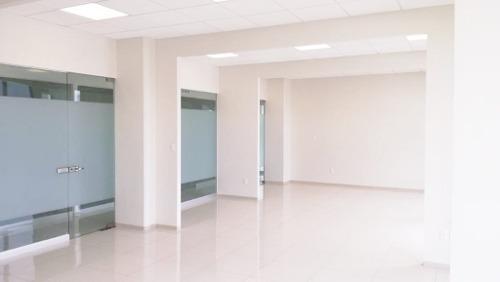 Oficina En Renta Av. Eje Central , Colonia Centro Cdmx