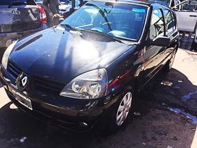 Renault Clio Diesel 1.5 Expression - 2006