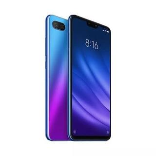 Smartphone Mi 8 Lite