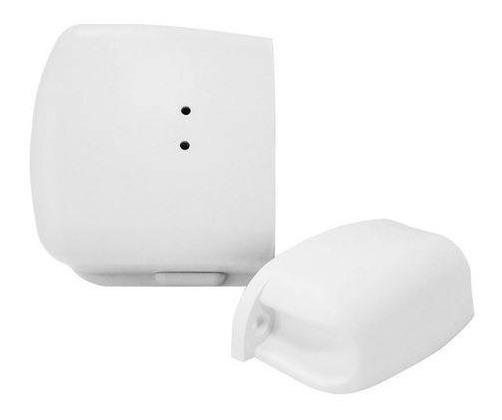 Spirit Sensor Magnetico S/ Fio - Ppa Alarmes