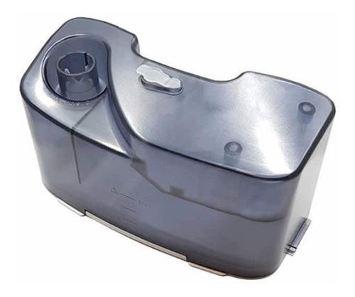 Tanque De Agua Para Cpap Bmc