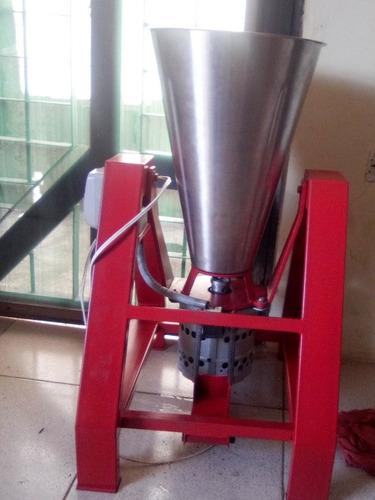 Imagen 1 de 2 de Licuadora Industrial 15 Ltr