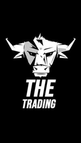 Curso The Tradingpi