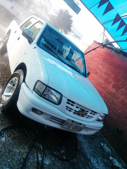 Chevrolet Grand Vitara Grand Vitara Full