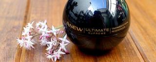 Avon Anew Ultimate Supreme Regenerador