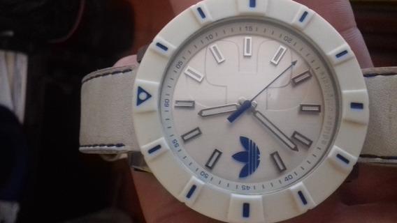 Relógio adidas Original Adh