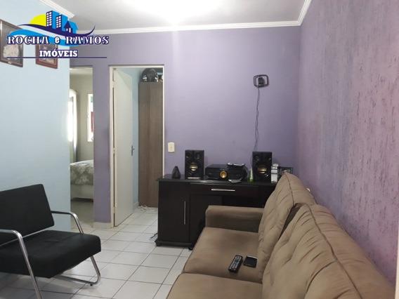 Casa Venda Residencial Cosmos Campinas Sp - Ca00678 - 32757184