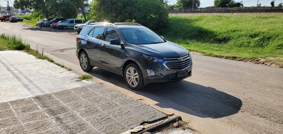 Chevrolet Equinox Premier Awd 1.5t A/t Entrega Inmediata