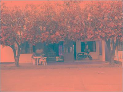 Venta De Casa En El Centro,monteria.