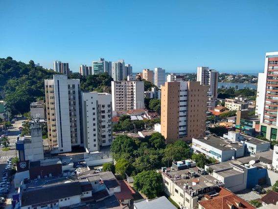 Sala Para Aluguel, Vitória/es - 514