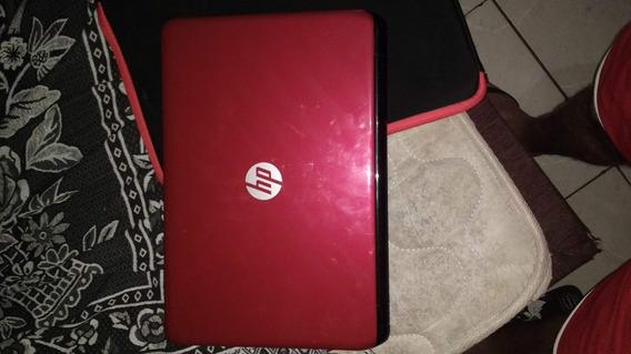Hp Notebook 15-g227wm